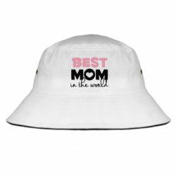 Панама Best mom