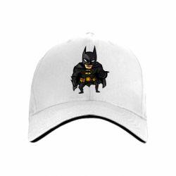 Кепка Бэтмен Арт