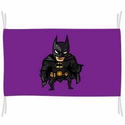 Прапор Бетмен Арт