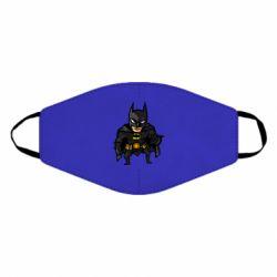 Маска для обличчя Бетмен Арт