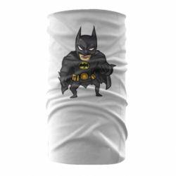 Бандана-труба Бетмен Арт