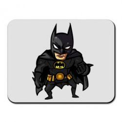 Коврик для мыши Бэтмен Арт