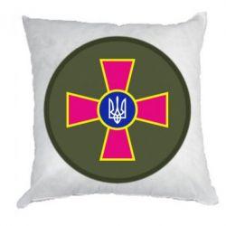 Подушка Безпека Військової Служби