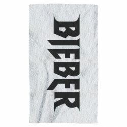 Полотенце Bieber