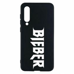 Чехол для Xiaomi Mi9 SE Bieber