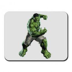 Коврик для мыши Big Hulk - FatLine