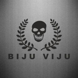 Наклейка Biju Viju