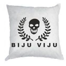 Подушка Biju Viju