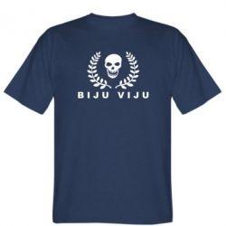 Чоловіча футболка Biju Viju