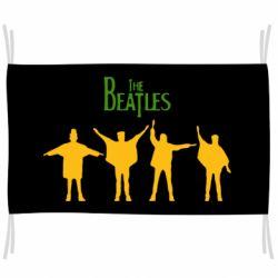 Прапор Бітли