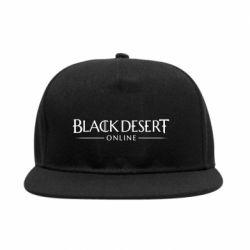 Снепбек Black desert online