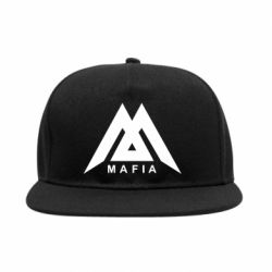 Снепбек Black Star M - FatLine