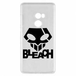 Чохол для Xiaomi Mi Mix 2 Bleach