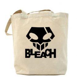 Сумка Bleach