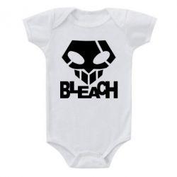 Дитячий бодік Bleach