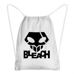 Рюкзак-мішок Bleach