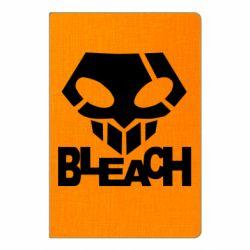 Блокнот А5 Bleach