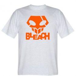 Чоловіча футболка Bleach