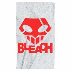 Рушник Bleach