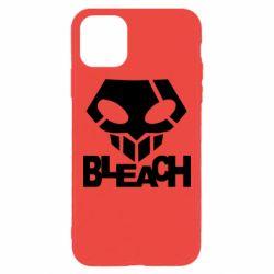 Чохол для iPhone 11 Pro Max Bleach