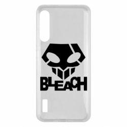 Чохол для Xiaomi Mi A3 Bleach
