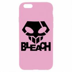 Чохол для iPhone 6/6S Bleach