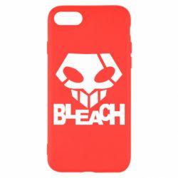 Чохол для iPhone 7 Bleach
