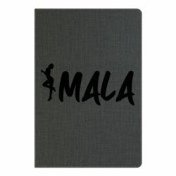 Блокнот А5 MALA