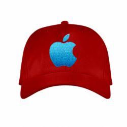 Детская кепка Blue Apple