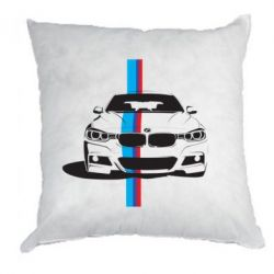 Подушка BMW F30 - FatLine