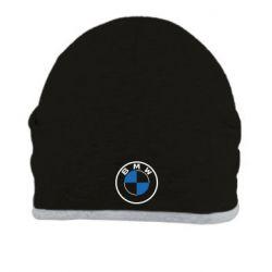 Шапка BMW logo 2020