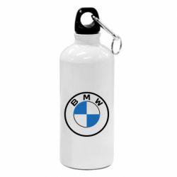 Фляга BMW logo 2020