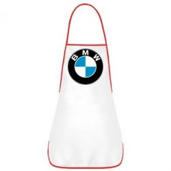 Фартук BMW Small - FatLine