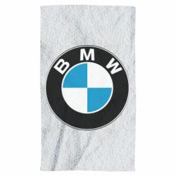 Полотенце BMW Small