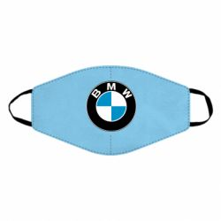 Маска для лица BMW Small