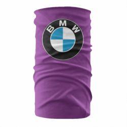 Бандана-труба BMW Small