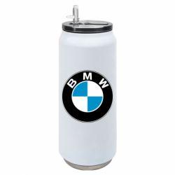 Термобанка 500ml BMW Small