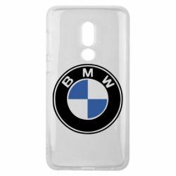 Чехол для Meizu V8 BMW