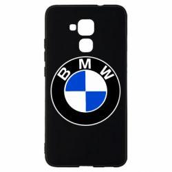 Чехол для Huawei GT3 BMW