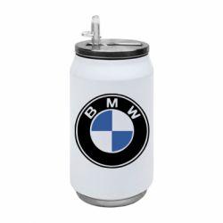 Термобанка 350ml BMW