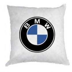 Подушка BMW - FatLine