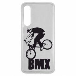 Чохол для Xiaomi Mi9 SE Bmx Boy