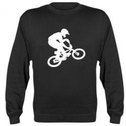 Реглан BMX Extreme - FatLine