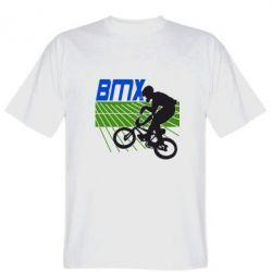 BMX Sport - FatLine