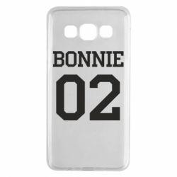 Чохол для Samsung A3 2015 Bonnie 02