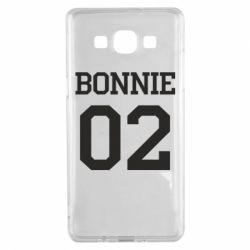 Чохол для Samsung A5 2015 Bonnie 02