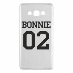 Чохол для Samsung A7 2015 Bonnie 02