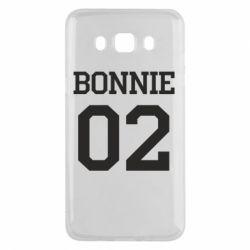 Чохол для Samsung J5 2016 Bonnie 02