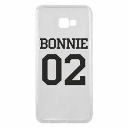 Чохол для Samsung J4 Plus 2018 Bonnie 02