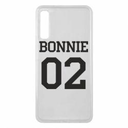 Чохол для Samsung A7 2018 Bonnie 02
